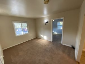 for rent apartment antioch living area