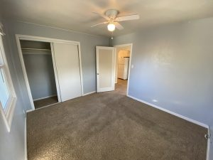 for rent apartment antioch bedroom 2